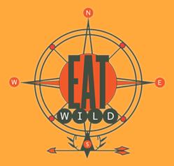 eatwild_logo3